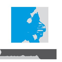 logo3_250x250